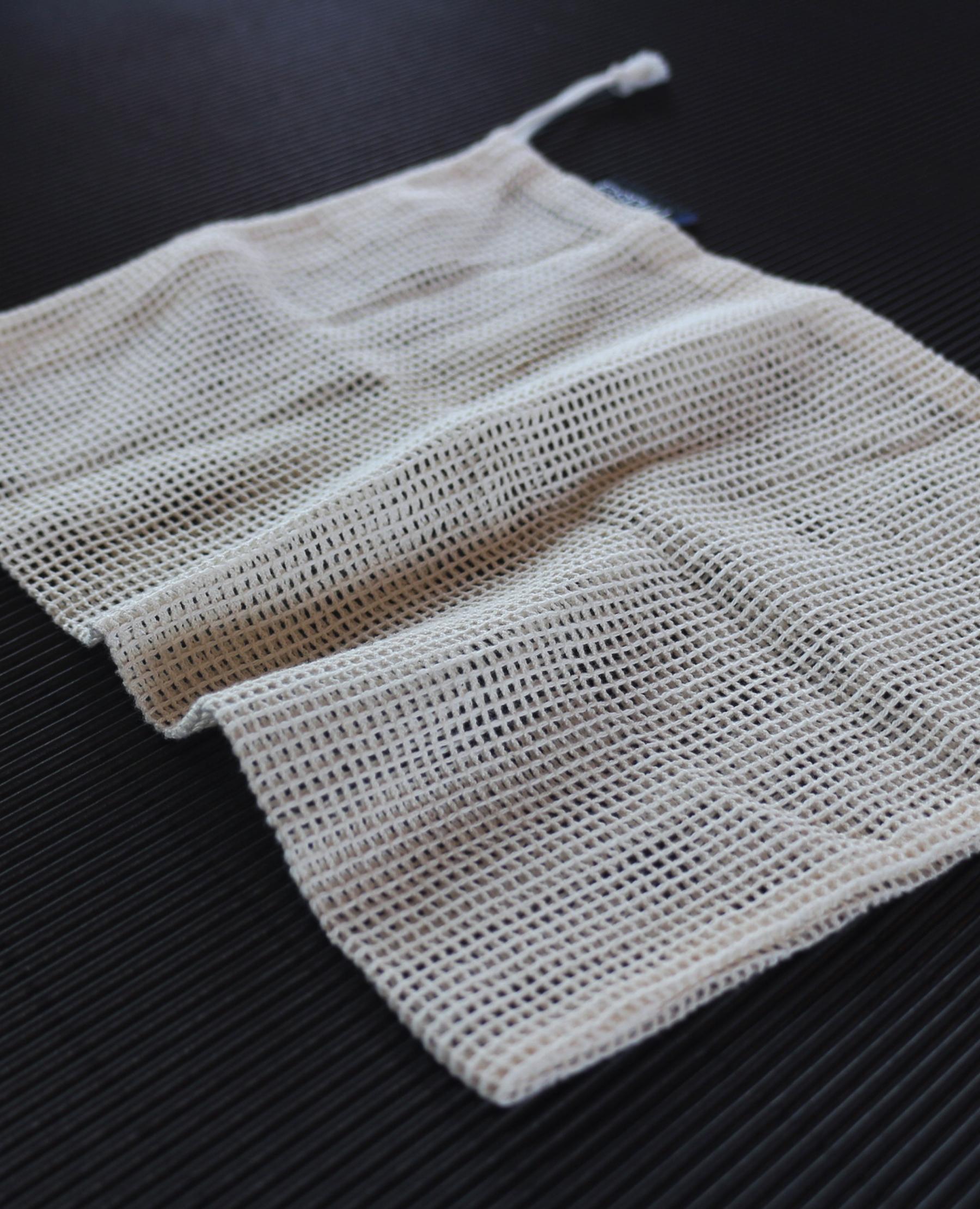 Waszakje voor bh - Waszakje kopen - Māsa Organic